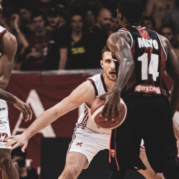 pallacanestro reggiana vs varese silvia casali photography-117