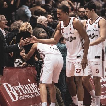 pallacanestro reggiana vs varese silvia casali photography-139
