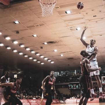 pallacanestro reggiana vs varese silvia casali photography-143