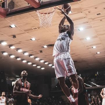 pallacanestro reggiana vs varese silvia casali photography-153