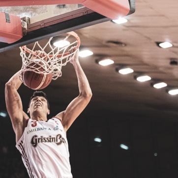pallacanestro reggiana vs varese silvia casali photography-16
