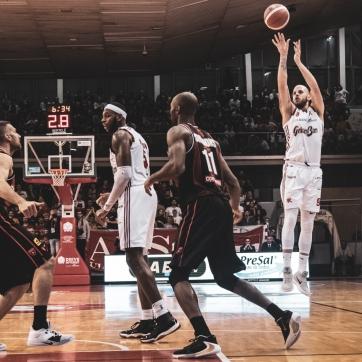 pallacanestro reggiana vs varese silvia casali photography-165