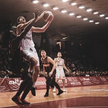 pallacanestro reggiana vs varese silvia casali photography-168