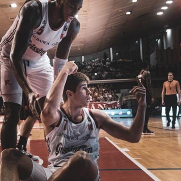 pallacanestro reggiana vs varese silvia casali photography-170
