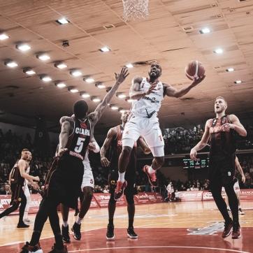 pallacanestro reggiana vs varese silvia casali photography-177