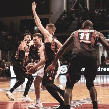 pallacanestro reggiana vs varese silvia casali photography-49