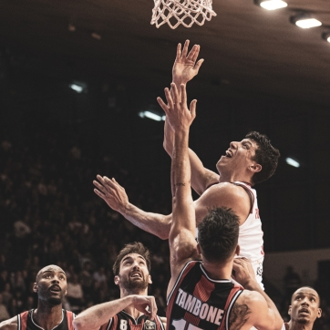 pallacanestro reggiana vs varese silvia casali photography-60