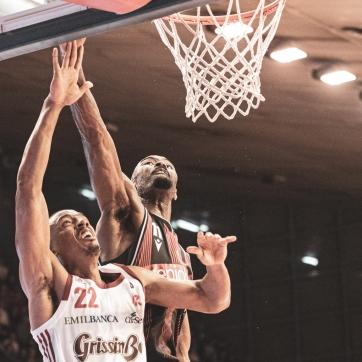 pallacanestro reggiana vs varese silvia casali photography-69