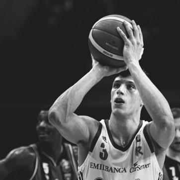 pallacanestro reggiana vs varese silvia casali photography-71