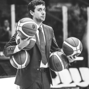 pallacanestro reggiana vs varese silvia casali photography-73