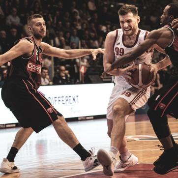 pallacanestro reggiana vs varese silvia casali photography-76