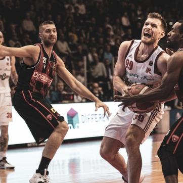 pallacanestro reggiana vs varese silvia casali photography-77