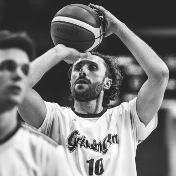 pallacanestro reggiana vs varese silvia casali photography-87