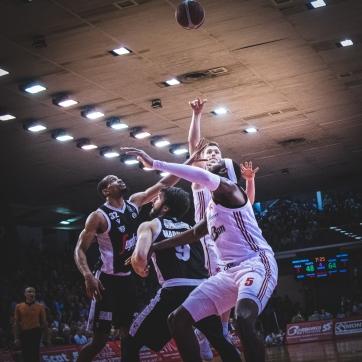 pallacanestro reggiana vs virtus silvia casali photography-112