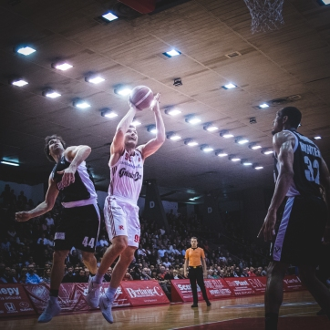 pallacanestro reggiana vs virtus silvia casali photography-115