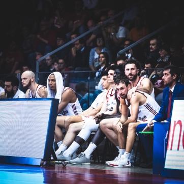 pallacanestro reggiana vs virtus silvia casali photography-119