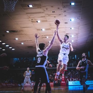pallacanestro reggiana vs virtus silvia casali photography-121