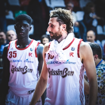 pallacanestro reggiana vs virtus silvia casali photography-133