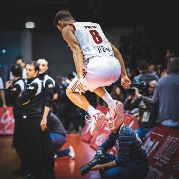 pallacanestro reggiana vs virtus silvia casali photography-14