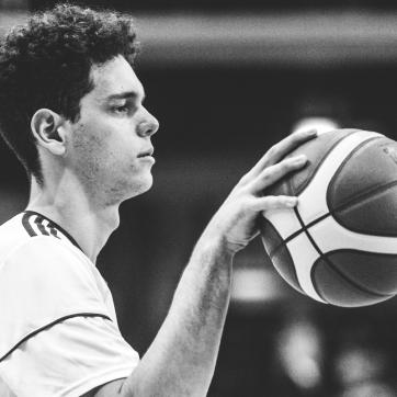 pallacanestro reggiana vs virtus silvia casali photography-5