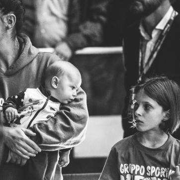 pallacanestro reggiana vs virtus silvia casali photography-7