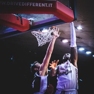 pallacanestro reggiana vs virtus silvia casali photography-73
