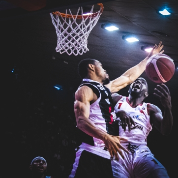 pallacanestro reggiana vs virtus silvia casali photography-74