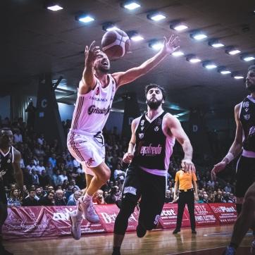 pallacanestro reggiana vs virtus silvia casali photography-80