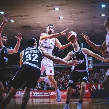 pallacanestro reggiana vs virtus silvia casali photography-85