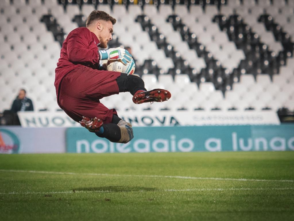 AC Reggiana Narduzzo