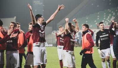 AC Reggiana vs Padova copyright Silvia Casali-100