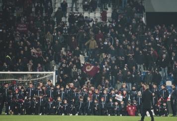 AC Reggiana vs Padova copyright Silvia Casali-102