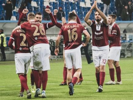 AC Reggiana vs Padova copyright Silvia Casali-104