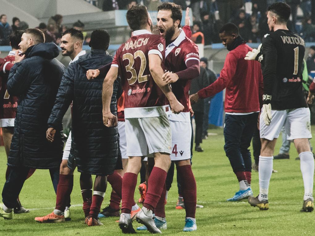 AC Reggiana vs Padova copyright Silvia Casali-105