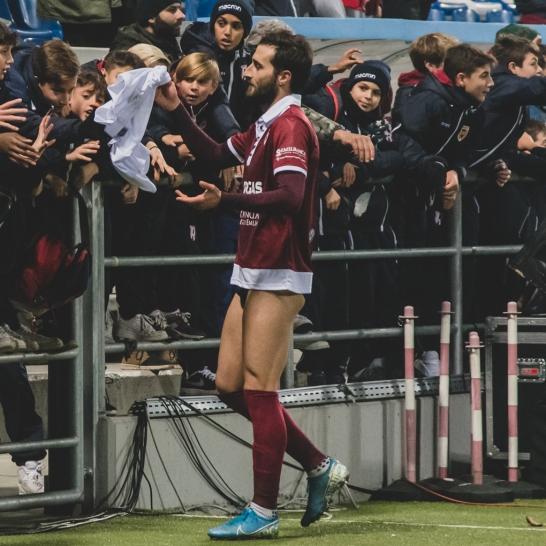 AC Reggiana vs Padova copyright Silvia Casali-109