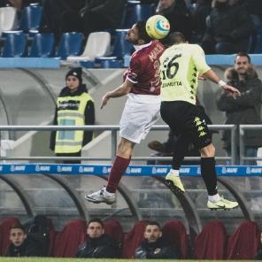 AC Reggiana vs Padova copyright Silvia Casali-120