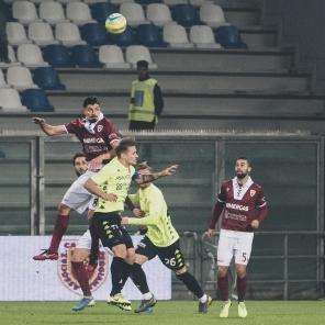 AC Reggiana vs Padova copyright Silvia Casali-121