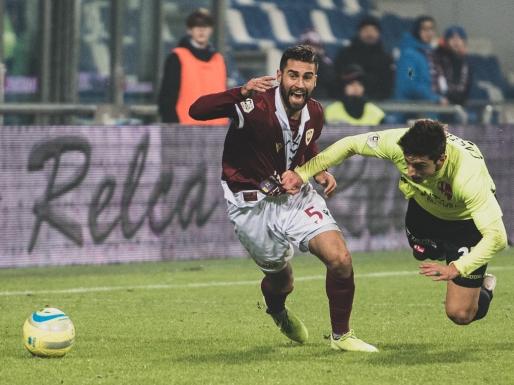AC Reggiana vs Padova copyright Silvia Casali-123