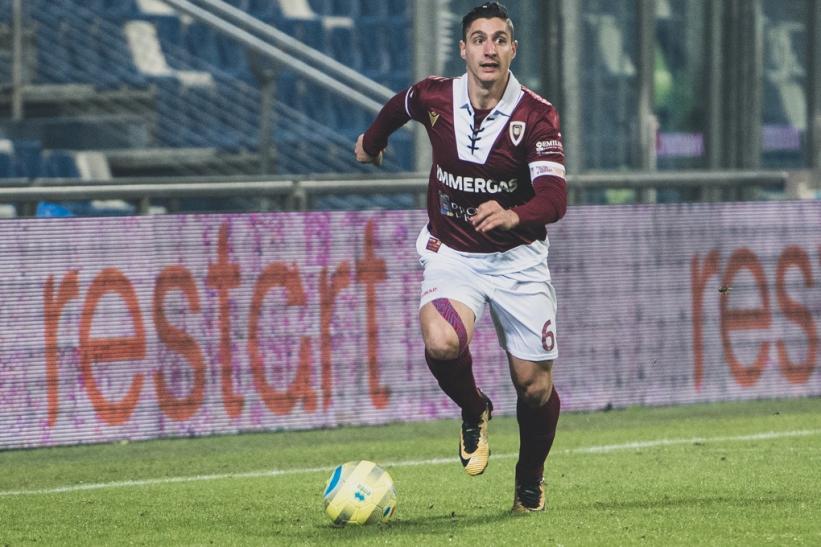 AC Reggiana vs Padova copyright Silvia Casali-125