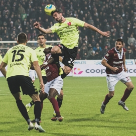 AC Reggiana vs Padova copyright Silvia Casali-131