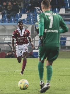 AC Reggiana vs Padova copyright Silvia Casali-133