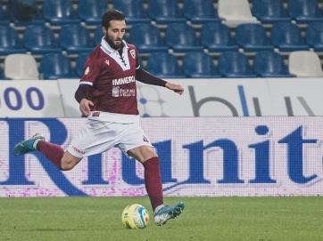 AC Reggiana vs Padova copyright Silvia Casali-135