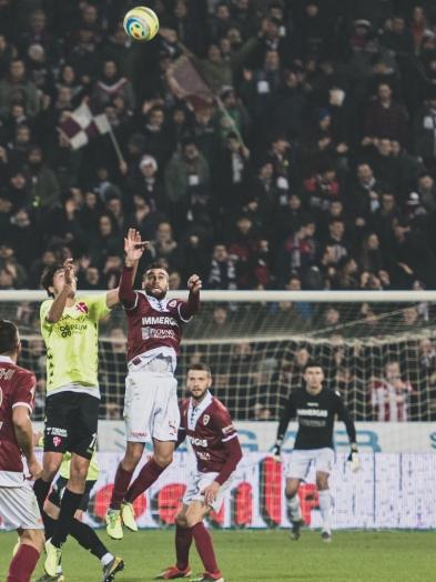 AC Reggiana vs Padova copyright Silvia Casali-139