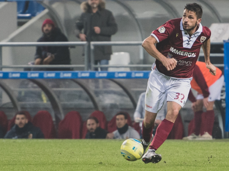 AC Reggiana vs Padova copyright Silvia Casali-140
