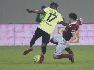 AC Reggiana vs Padova copyright Silvia Casali-143
