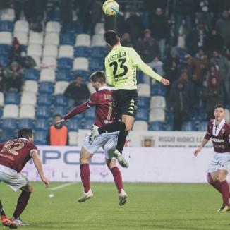 AC Reggiana vs Padova copyright Silvia Casali-144