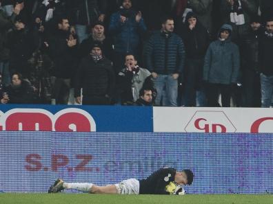AC Reggiana vs Padova copyright Silvia Casali-145