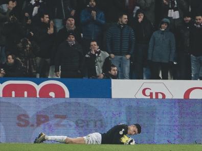 AC Reggiana vs Padova copyright Silvia Casali-146