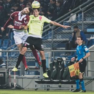 AC Reggiana vs Padova copyright Silvia Casali-148