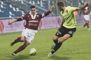 AC Reggiana vs Padova copyright Silvia Casali-150